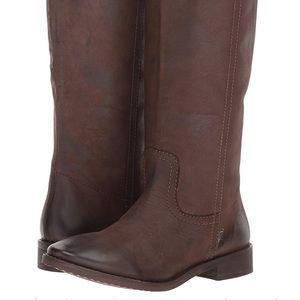 "Seychelles ""Drama"" Riding Boots, NIB, 7"